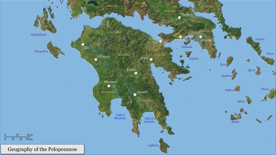 AMMH Peloponneseus_page_1