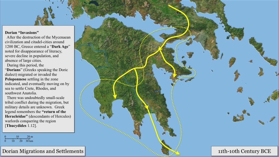 AMMH Peloponneseus_page_2