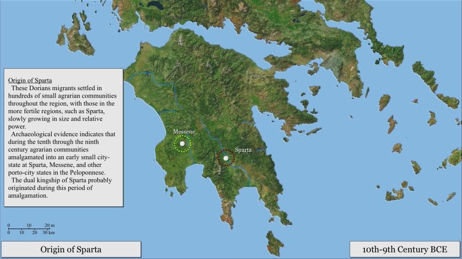 AMMH Peloponneseus_page_3