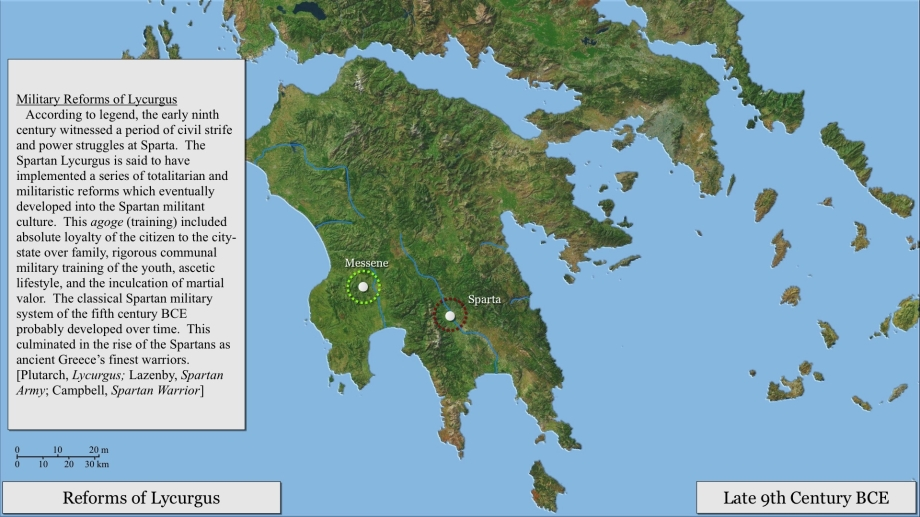 AMMH Peloponneseus_page_4