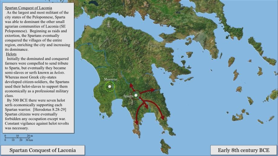 AMMH Peloponneseus_page_5