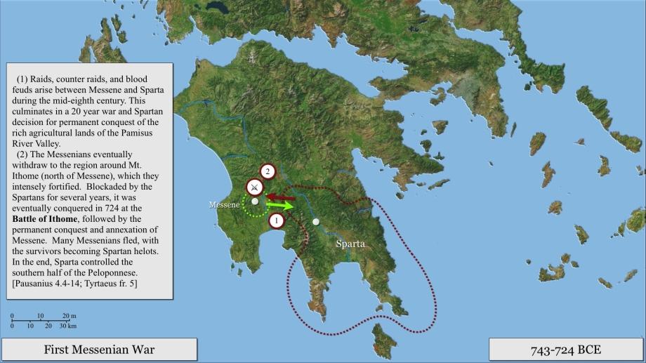 AMMH Peloponneseus_page_6